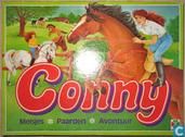 Conny - Meisjes Paarden Avontuur