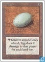 Dingus Egg