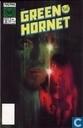 The Green Hornet 7