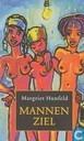 Mannenziel