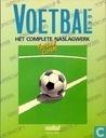 Voetbal 1991