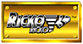 Thumb2_b3ca72e0-5f6e-012c-c64f-0050569428b1