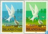 1972 Natuurbescherming (IJS 150)