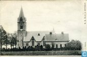 R.K. Kerk te RUURLO