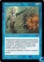Volrath's Curse