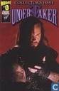Undertaker 0