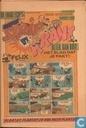 Comics - Beertje - 1978 nummer  1