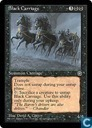 Black Carriage