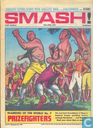 Smash! 26th april 1969