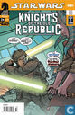 Knights of the Old Republic 24
