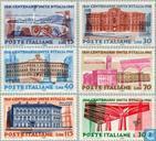 Association Italy