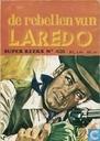 De rebellen van Laredo