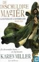 Books - Koningmaker Koningbreker - De onschuldige magiër