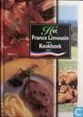 France Limousin Kookboek
