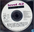 Disques vinyl et CD - Level 42 - Level Best