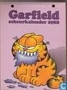 Scheurkalender 1988