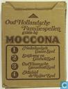 Oud Hollandsche familiespellen gratis bij Moccona