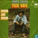 Teen wave