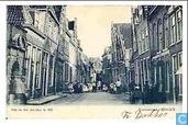Kruisstraat, Hoorn