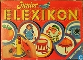 Junior Elexikon