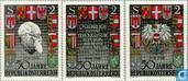 Republiek Oostenrijk 50 jaar