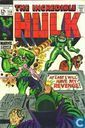 The Incredible Hulk 114