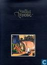 Bandes dessinées - Tom Pouce - Volledige werken 4
