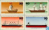 1977 navires (BER 172)
