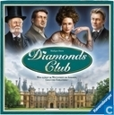 Diamonds Club
