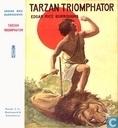 Tarzan triomphator