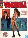 Vampirella 34