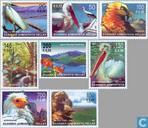 2001 Flora and fauna (GRI 491)