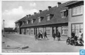Ter Heijde Z.H. Piet Heinstraat
