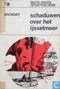 Schaduwen over het IJsselmeer