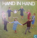 Vinyl records and CDs - Bijl, Hendrikje - Hand in hand