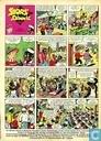 Bandes dessinées - Kara Ben Nemsi - 1968 nummer  7