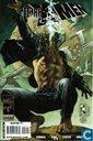 Dark X-Men 2
