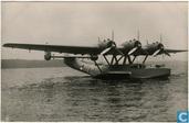 Dornier Do-24 K
