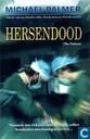 Hersendood