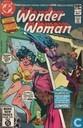Wonder Woman 279