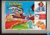 De Flintstones Stempeldoos