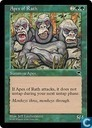 Apes of Rath