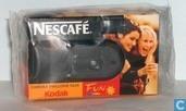 """Fun """"Nescafé"""""""