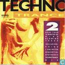 Techno Trance 2