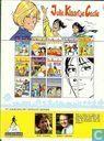 Comic Books - Julie, Klaartje, Cécile - Ach, weet je...kerels !