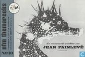 De onvermoede werelden van Jean Painlevé