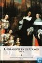 Jaarboek Centraal Bureau voor Genealogie; 2008