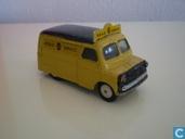 Bedford AA Service Van
