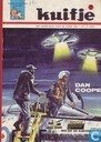 Bandes dessinées - Kuifje (magazine) - Verzameling Kuifje 77