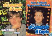 Mein Fanbuch